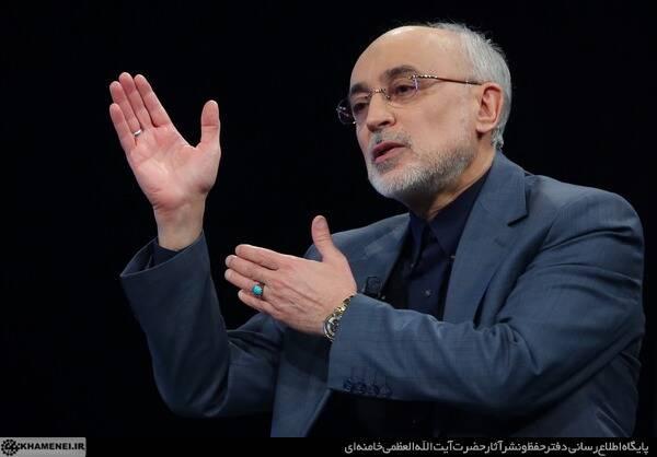 مذاكره،ايران،رهبري،فرصت،مذاكرات،خارجه،پرونده،دكتر،عمان،زماني ...