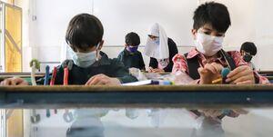 فیلم/ واکنش اولیا مربیان به بازگشایی مدارس