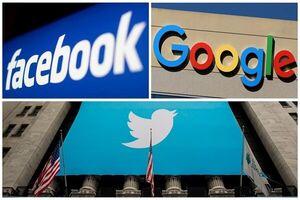 هشدار درباره راستی آزمایی اخبار در ایران توسط فیس بوک