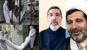 چه کسی برای اولین بار نام  منصوری را به عنوان یکی از متهمین پرونده اکبر طبری رسانه ای کرد!؟