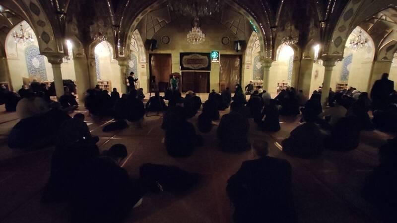 لشکر فاطمیون , جبهه مقاومت اسلامی , مدافعان حرم , فاطمیه|ایام فاطمیه , فیلم , عکس ,