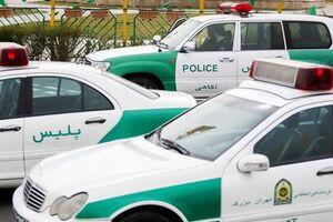 پلیس آگاهی: تعدادی از مظنونان سوءقصد به مدیرعامل منطقه آزاد قشم شناسایی شدهاند - کراپشده