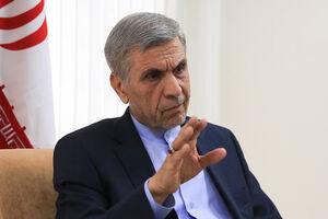 فیلم/ روایت رئیس بانک مرکزی دولت اصلاحات از برجام
