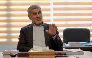 ماحصل بازگشت سرمایه ایرانیان خارج از کشور برای ایران