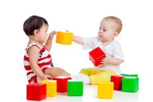 بازیهایی برای کنترل خشم کودکان پرخاشگر