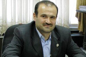 استعفای رییس سازمان بورس و اوراق بهادار بررسی میشود