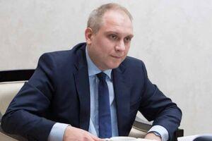 روسیه اولویت همکاری ها با ایران را در صادرات محصولات صنعتی اعلام کرد