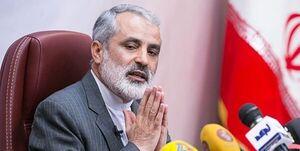 برنامههای یوم الله ۱۲ بهمن اعلام شد