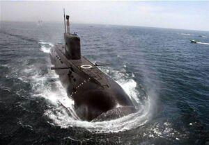 فیلم/ جزئیات برگزاری رزمایش دریایی ایران و روسیه