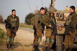صهیونیستها به ارتش اسرائیل اعتماد ندارند