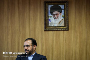 ابلاغیه سه قانون توسط روحانی در روزنامه رسمی چاپ نشده است