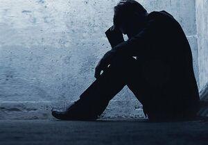 آزمایشی که افسردگی و اسکیزوفرنی را پیشبینی میکند