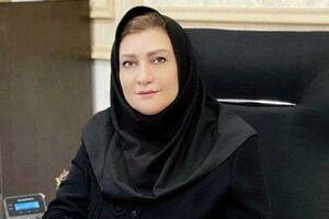 جایگاه حقیقی زن مسلمان ایرانی +عکس