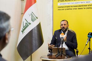 سخنگوی نُجَباء: بایکوت اطلاعاتی صهیونیستها را خواهیم شکست