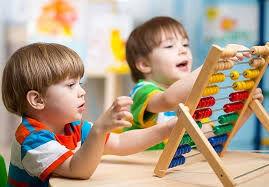 اهمیت تربیت اقتصادی برای بچهها