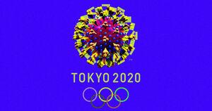 عضو آی.او.سی: تعویق دوباره المپیک توکیو امکان پذیر نیست