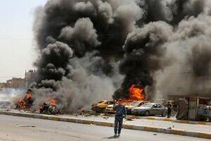 واکنشها به انفجارهای تروریستی عراق