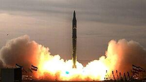 فیلم/ انتقال پایگاههای آمریکا از ترس موشکهای ایران!