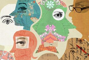 سلامت روان نمایه تیپ شخصیتی نمایه تست شخصیت شناسی نمایه