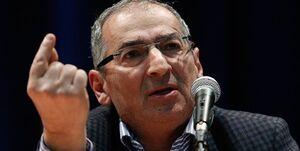 زیباکلام: اصلاحطلبان در انتخابات وقت تلف میکنند