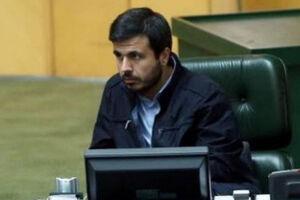 صحیحترین رویکرد ایران در قبال تجاوز دشمن