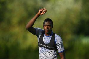 تیم ایتالیایی بهدنبال جذب مهاجم استقلال