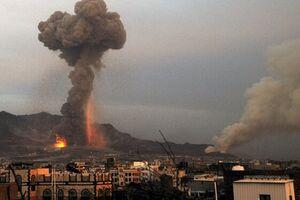 """«گری سیک» : پایان جنگ یمن در اولویت """"بایدن"""" قرار دارد"""