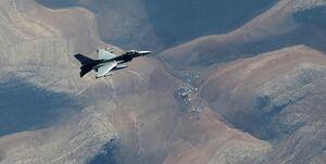 حمله موشکی ترکیه به تونل »پ.ک.ک» در شمال عراق
