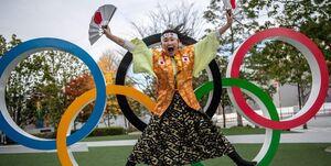 سرنوشت گرانترین المپیک تاریخ چه خواهد شد؟