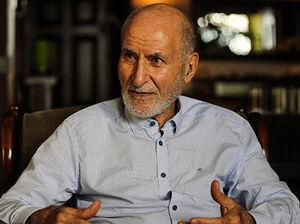 «بهزاد نبوی» رئیس جبهه اصلاح طلبان شد