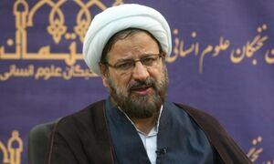 انتصاب نماینده رهبر معظم انقلاب اسلامی در امور دانشجویان ایرانی اروپا