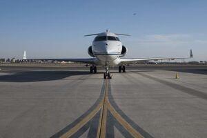 یکسال مخفیکاری آمریکاییها برای سقوط هواپیما در افغانستان