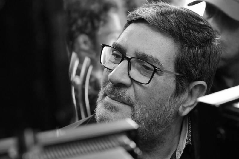 بازگشت «شهریار بحرانی» به جشنواره فیلم فجر با «آفتاب نیمه شب»///////////////شنبه