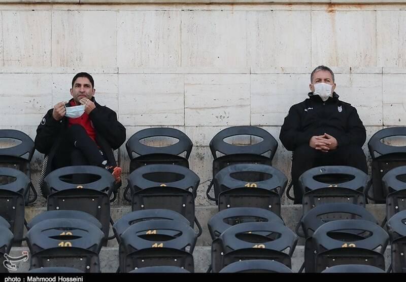 استقلال،سايپا،بازي،حضور،تيم،دانشگر،آرش،تيمي،ورزشگاه،تصوير