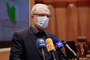 دلیل افزایش مرگومیرهای کرونا از دید وزیر بهداشت