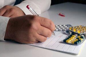 ارز ۴۲۰۰ تومانی، عامل قاچاق ۶۰ درصدی دارو از کشور - کراپشده