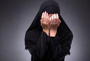 این رژیم غذایی پرفیبر موجب کاهش افسردگی زنان میشود