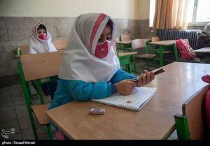 نظر وزیر آموزش و پرورش درباره بازگشایی مدارس