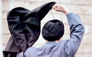 چرا ادبیات اصلاحطلبان از فرقه رجوی هم خطرناکتر است؟/ از خدشه در «سیره» نبی اکرم(ص) تا یکی خواندن جمهوری اسلامی و داعش