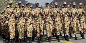 صفر تا صد شرایط بخشش اضافه خدمت سربازان غایب