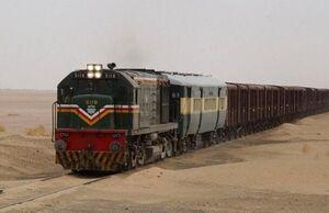 افزایش قیمت بلیط قطار شامل کدام مسافران میشود؟