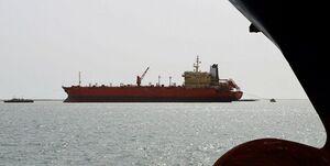 چین به خاطر نیازهای نفتی تحریمهای ضدایرانی را دور میزند