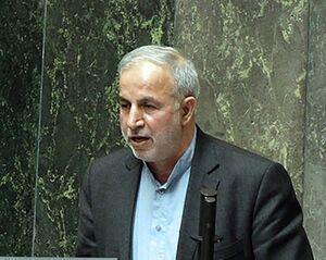 مجلس، رانتخواران ارز ۴۲۰۰ تومانی را حذف کرد
