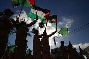 حماس، رژیم صهیونیستی را مسئول ترور یک مقام جنبش اسلامی دانست - کراپشده