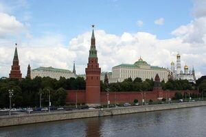 سخنگوی کاخ کرملین آمریکا را به مداخله درامور داخلی روسیه متهم کرد
