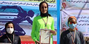 عرب: جایزه «روبالشتی» همه چیز را خراب کرد