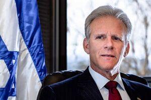 مقام سابق صهیونیست: برجام معیوب است و با بازگشت آمریکا به آن مخالفیم - کراپشده