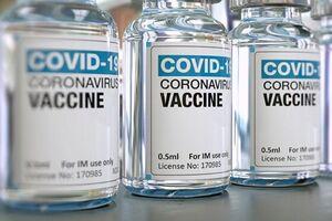 معضلات کمبود واکسن کرونا در دنیا
