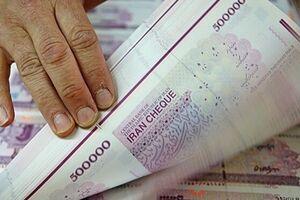 حکمرانی اقتصادی در ایران؛ معادلهای بی جواب یا با بیشمار پاسخ - کراپشده