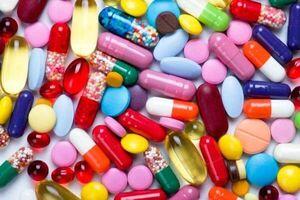 شناسایی سه داروی موثر در مقابله با کرونا